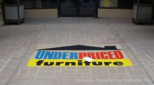 underpriced furniture2